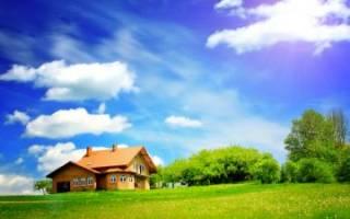 Порядок оформления участка: как взять землю в аренду у частного лица и на аукционе?