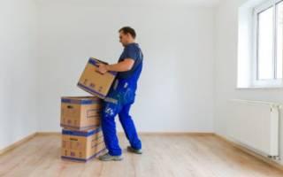 Всё о том, можно ли выселить человека из приватизированной квартиры и в каких случаях