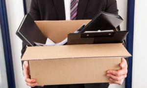 Каков порядок смены председателя ТСЖ и как главе передать полномочия?