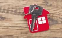 Что такое патент на сдачу квартиры и как его оформить: все нюансы процедуры