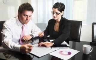 Договориться или эффектно хлопнуть дверью? Чем увольнение по соглашению сторон лучше, чем по собственному желанию?