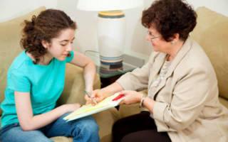 Инструкция: как оформить дарственную на земельный участок на дочь или сына? Составляем договор на ребенка