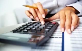 Учетная политика: бухгалтерские проводки в ТСЖ на упрощенке