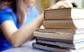 Получаем образование без финансовых потерь: как происходит оплата учебного отпуска?
