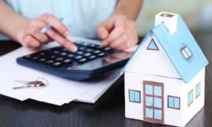 Важные нюансы: как продать квартиру в собственности менее 3 (5) лет? Когда можно не платить налог?