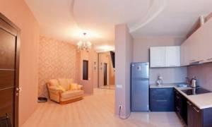 Нужен ли бланк описи имущества при сдаче квартиры в аренду? Кто должен составить документ и необходимые требования к бумаге