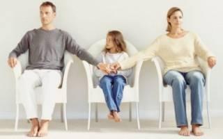 В каких случаях отец может выписать ребенка из квартиры без согласия матери: пошаговая инструкция и нормы закона