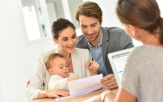 Помощь в непростом выборе: обзор программ и условий ипотеки в «Россельхозбанке»