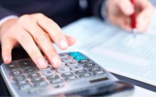 Какие проводки бухучета в ЖСК, отраженные в сметах, существуют? Оплата налогов и информация о тарифах