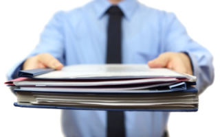 Не знаете какие документы нужны на загранпаспорт для пенсионера? Подробно отвечаем на вопрос