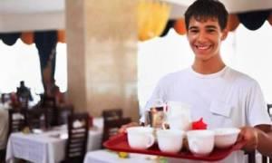 Все нюансы ежегодного основного оплачиваемого отпуска работникам в возрасте до 18 лет
