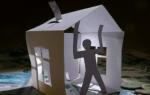Каковы основания для выселения из квартиры собственником — всё о принудительной выписке из жилого помещения