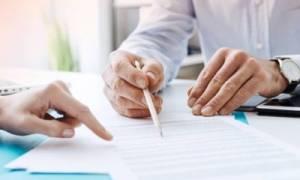 Все нюансы процедуры рефинансирования ипотеки в Альфа-Банке