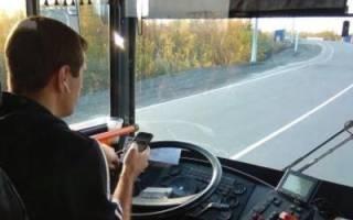 Важные моменты в производственной характеристике на водителя и бухгалтера для МСЭ и ВТЭК: образцы заполнения и бланки для скачивания