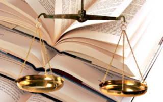 При каких обстоятельствах возможен отказ в предоставлении земельного участка в аренду или расторжение договора о продлении?