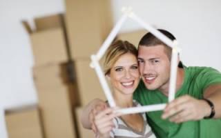 Как оформить ипотеку на двоих без брака? Подробности процесса от А до Я