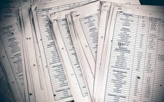 Реорганизация и ликвидация ЖСК: пошаговая инструкция проведения процедуры по причине банкротства
