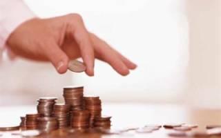 Возможно ли открытие спецсчета на капитальный ремонт дома управляющей компанией?