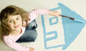 Нюансы оформления внука или внучки в квартире: можно ли прописать ребенка к бабушке без родителей?