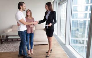 Понятие страхового депозита при съеме квартиры, а также образец договора