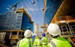 Можно ли уволить работника за нарушение им требований охраны труда и как это сделать по правилам?