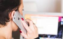 Что делать, если вакансия не подошла: как отказать работодателю до и после собеседования?