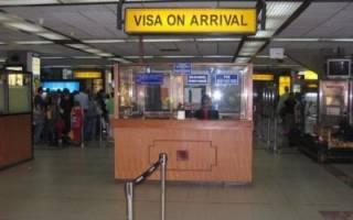 Планируется поездка в солнечные края: как получить визу в Дубай?